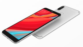Xiaomi Redmi Y2 to be launched today, this is what we know