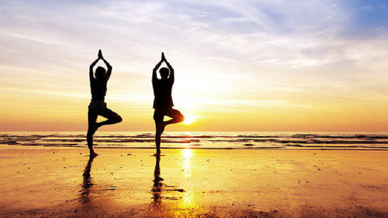 International Yoga Day 2018: Make your life disease free with these 5 asanas for a healthy body, a healthy mind
