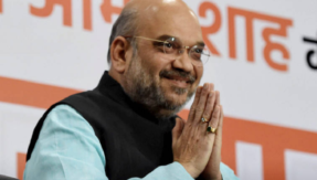 Amit Shah to discuss state affairs with BJP Jammu and Kashmir ministers on Tuesday