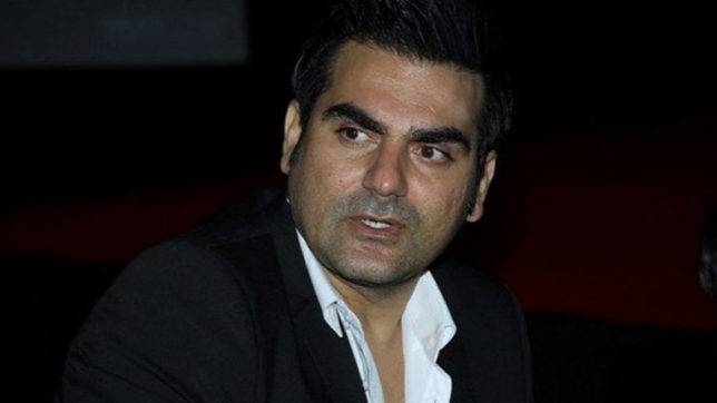 Arbaaz Khan confesses to IPL betting, says he will cooperate in probe