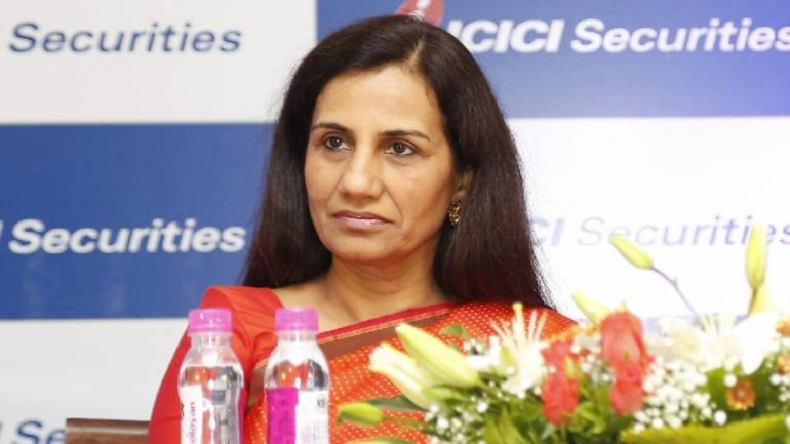 Chanda Kochhar goes on leave, Sandeep Bakhshi appointed as COO of ICICI