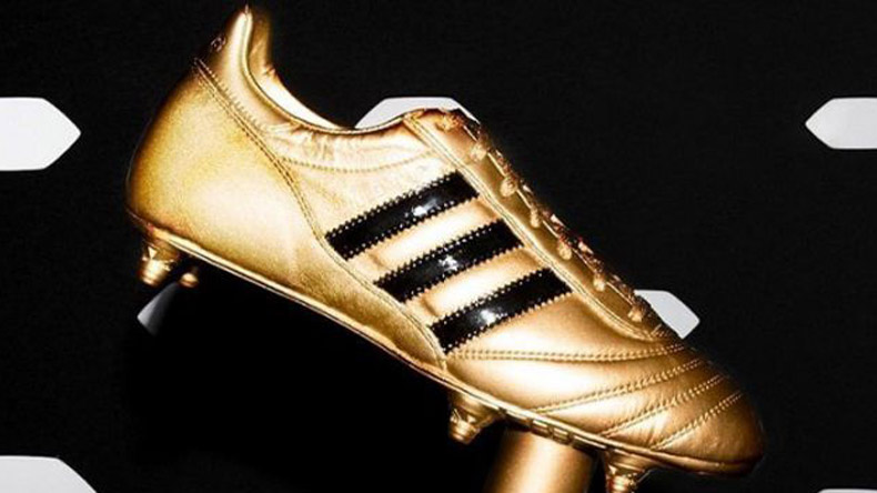 1f221e0ddf55 FIFA World Cup 2018: How the race for Golden Boot fares after group matches