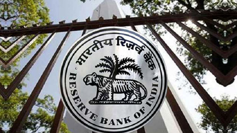 RBI hikes repo rate, monetary policy review, RBI, inflation, repo rate, RBI policy review, urjit patel, Home loans become costlier, car loans hike, EMI hike, business news, breaking news,