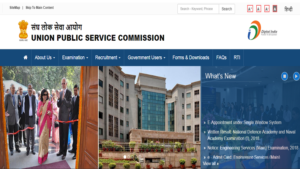 upsc nda result 2018, NDA Result 2018, nda result 2018 date, nda result 2018 cut off, Union Public Service Commission, National Defence Academy, UPSC, NDA, NDA result, SSC, Air Force, NDA result list, UPSC exam result