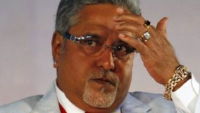 Vijay Mallya ordered to pay 200,000 pounds towards legal costs by Indian banks