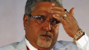vijay mallya bank debt, mallya extradition, mallya bank fraud, mallya money laundering, mallya UK high court, mallya 13 banks,
