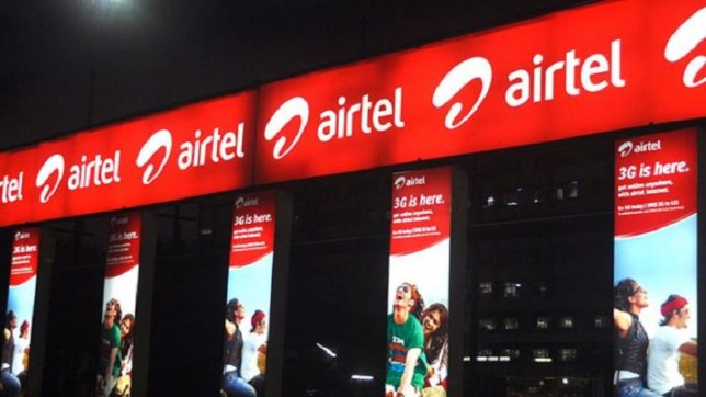 Airtel re-hauls its Rs 499 postpaid plan to offer more data