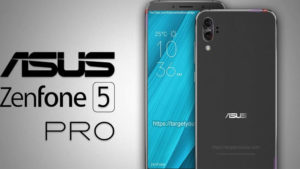asus, zenfone 5z, asus zenfone 5z, asus zenfone 5z, price in india, zenfone 5z price, asus zenfone 5z buy india, zenfone 5z purchase flipkart