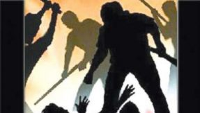 Bihar man bludgeons wife to death, angry villagers lynched him for 'justice'