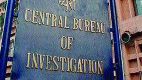 CBI files chargesheet against 5 accused in death case of  Unnao rape victim's father