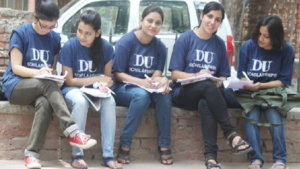 DU admissions 6th cut off 2018, DU admissions 2018, DU 5th cut-off 2018, Delhi University 5th cut off list 2018, Delhi University Admission 2018, Delhi Universioty, DU last cut off list 2018 DU Fifth Cut off list 2018, delhi university ug admission 2018, DU UG admission 2018, DU Special admission 2018,