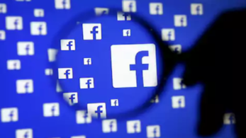Facebook,US midterm election,Facebook identifies ongoing political influence campaign,Facebook indentifies inauthentic accounts,United States