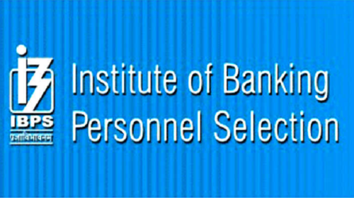 IBPS RRB 2018: Applications for IBPS Regional Rural Bank exam closed @ ibps.in, check how to download admit card