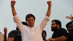 Pakistan elections 2018: PTI chief Imran Khan says he won't be staying in the PM house