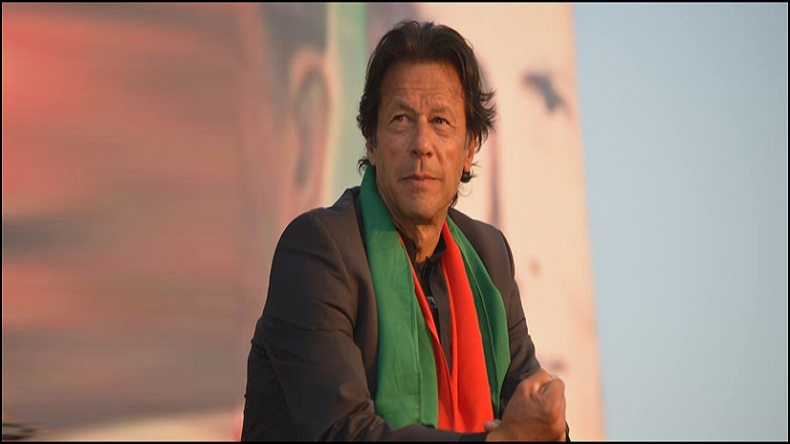 Pakistan general election 2018: Imran Khan's PTI could be a force to reckon with in PPP's Sindh