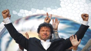 who is Imran Khan, Pakistan elections 2018, PTI chief Imran Khan, who is PTI chief, history of Imran Khan, life og Imran Khan, political life og Imran Khan, Pakistan election results 2018