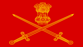 Indian Army SSC (Tech) entry: Apply for 191 posts, before 9th August @joinindianarmy.nic.in