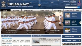 indian navy, navy jobs, indian navy jobs, indian navy recruitment, indian army jobs, defence jobs, govtjobs, latest government jobs, motor driver jobs, hqgnanavyciviliansrect.com, joinindiannavy.gov.in, nausena bharti, sarkari naukri