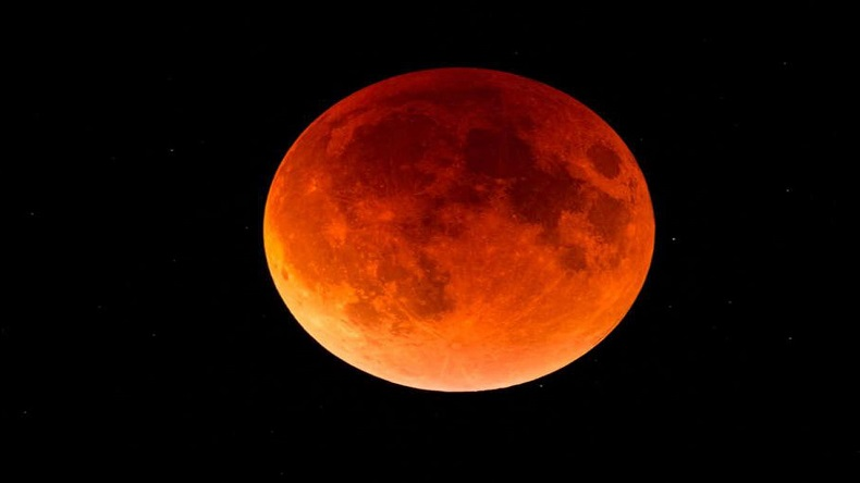 chandra grahan,lunar eclipse, chandra grahan 2018, chandra grahan july 2018, chandra grahan today time, chandra grahan time,Lunar Eclipse Chandra Grahan Blood Moon 2018 LIVE Updates,chandra grahan time in india, chandra grahan india, lunar eclipse, lunar eclipse 2018, lunar eclipse july 2018, lunar eclipse today time, lunar eclipse today time in india, lunar eclipse live, chandra grahan live, blood moon, blood moon july 2018, blood moon eclipse 2018