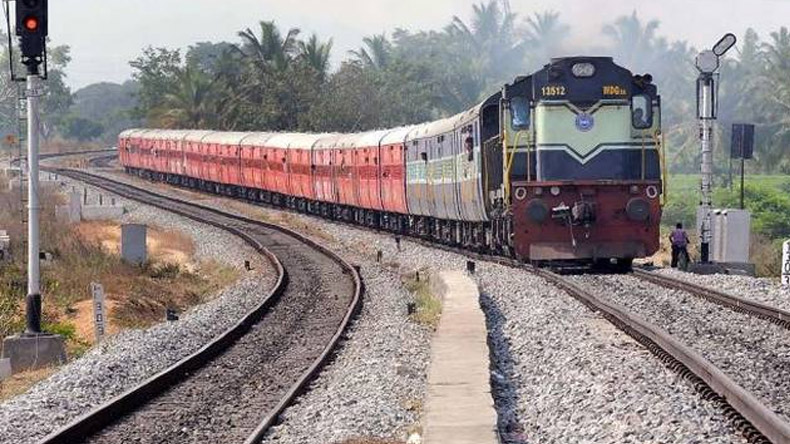 RRB recruitment 2018: Indian Railways releases application status for Group C and Group D posts @ indianrailways.gov.in