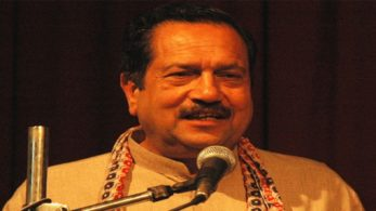 RSS leader, Surgical strikes, RSS leader Indresh Kumar, Surgical strike sent message, India, Pakistan, Lahore, national news