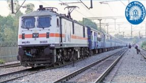 RRB Assistant Loco pilot and Technician: Rejected applicants get second chance to update profile