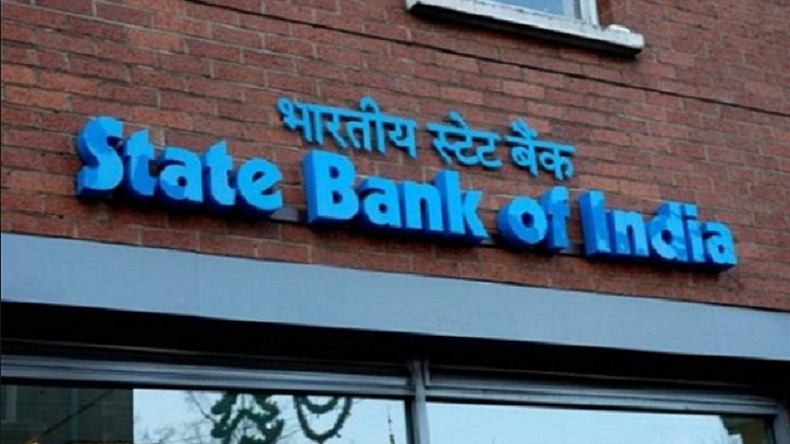 SBI Clerk Prelims 2018 results released, check how to download @ sbi.co.in