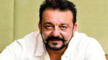 Sanjay Dutt's reply to criticism on his biopic