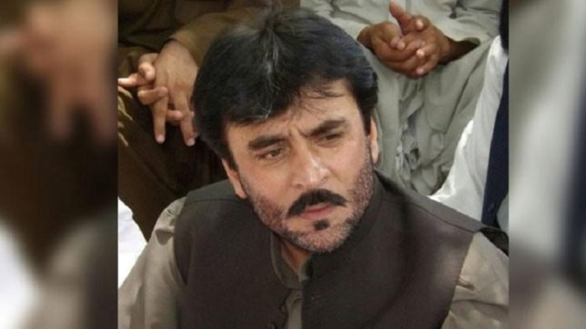 Pakistan: 15, including Balochistan Awami Party leader, killed in bomb blast during election meeting in Mastung