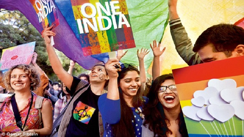 How section 377 of IPC came to be, History of Section 377, Section 377 of Indian Penal Code,Buggery Act,Buggery Act of 1533,Offences against the Person Act 1861