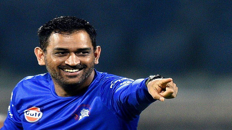 MS Dhoni, Mahendra Singh Dhoni, MS Dhoni highest tax payer in Jharkhand