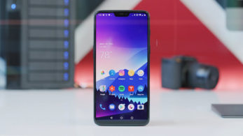 The overwhelming popularity of OnePlus 6 has been the main reason behind OnePlus' surge in premium segment in India
