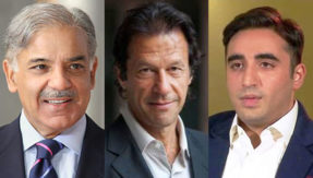 Pakistan election results 2018: Full list of Pakistan National Assembly winners and leads, live updating