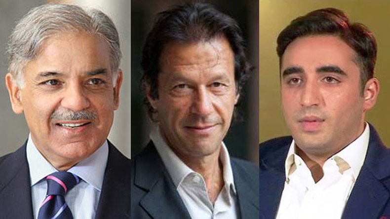 Pakistan elections 2018 live updates, Imran khan, PTI, PMLN, PPP, shahbaz sharif, bilawal bhutto, zardari, pakistan general elections 2018 live, pakistan election 2018, pakistan election live voting, pakistan elections 2018 polls, pakistan general elections 2018 result date, pakistan elections 2018 predictions, pakistan election 2018 votes