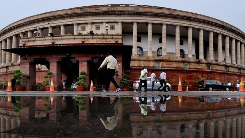 Congress,Monsoon Session,monsoon session live updates,no confidence motion,obc commission bill,Parliament monsoon session,PM Modi,Triple talaq bill