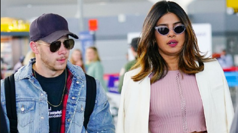 Priyanka Chopra, Priyanka Chopra marriage, nick jonas, nick jonas marriage, Priyanka Chopra nick jonas