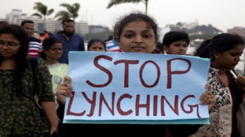 mob lynching, Uttar pradesh, man killed over cattle theft suspicions, UP Police, national news, UP news