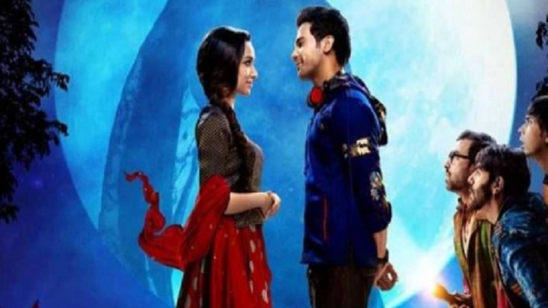 Stree, Stree box office collection, Stree movie review, Stree audience reaction, Stree celebs reactions, Stree songs, Stree cast, Stree release date, Stree actors, rajkummar rao, shraddha kapoor