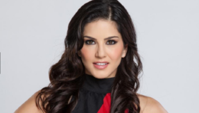 Karenjit Kaur - The Untold Story of Sunny Leone leaked! Here's the proof