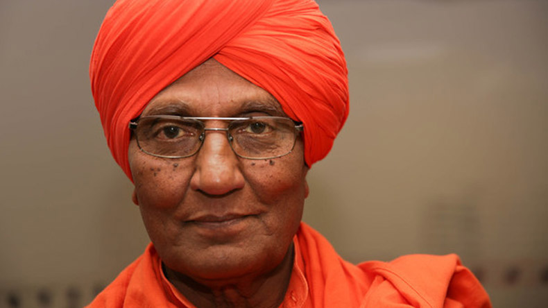 Image result for swami agnivesh pictures
