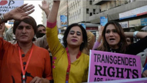 Pakistan elections 2018: 13 transgenders to contest general elections on July 25
