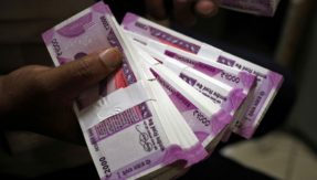 7th pay commission: Good news for central government employees! DA hiked by 2%