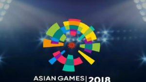 Asian Games 2018, Asian Games 2018 Indonesia, Asian Games 2018 Jakarta, Asian Games 2018 day 8 schedule, Asian Games 2018 Indonesia day 8 schedule, Asian Games, India at Asian Games, Palembang games 2018, Asian games schedule, Asian games 2018 full schedule, Asian Games 2018 dates, matches, competition, Asian Games 2018 Day 8 India schedule, Asian Games 2018 day 6 match fixtures,  Shiva Thapa,  Saina Nehwal, Hima Das