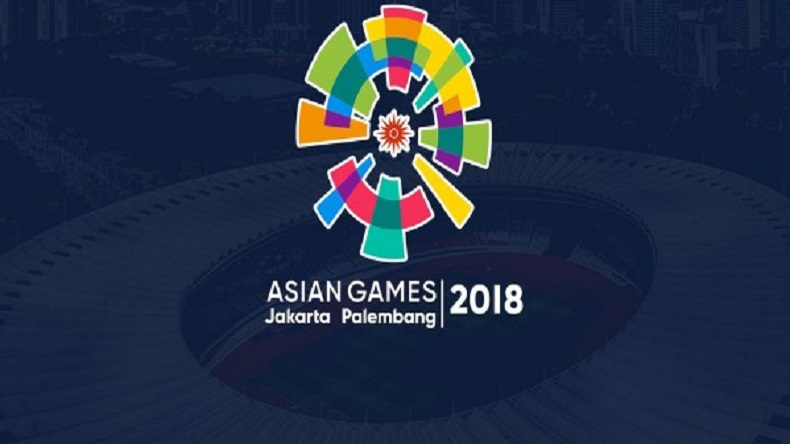 Asian Games 2018 Live Updates, Asian Games 2018 Day 2 LIVE updates, Asian Games 2018, Day 2 live results, Asian Games 2018 Medal Tally live, Asian games 2018 wrestling live, Asian games 2018 wrestling results, Asian Games Kabaddi, Asian Games 2018 Jakarta, Watch live Asian Games shooting, India Vs Indonesia hockey in Asian Games, Vinesh Phogat, Sakshi Malik, Manavjit Singh Sandhu, Shreyasi Singh,Deepak Kumar Asian Games 2018 Live News, Asian Games News