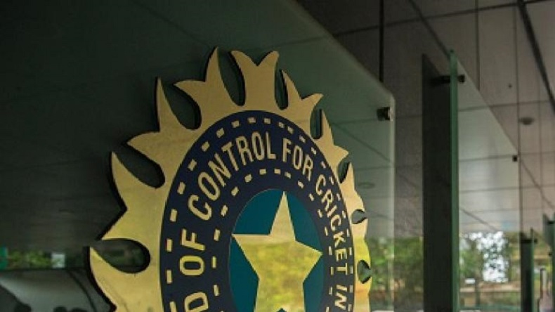 Supreme Court approves new BCCI constitution with modifications, relaxes Lodha reforms