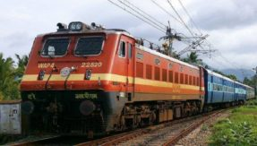 RRB Group C, ALP exam 2018: 2 different trains for candidates from Bihar, see time table