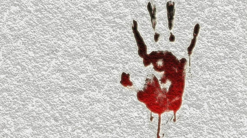 Bihar: Woman thrashed, paraded naked on suspicion of killing youth in Bhojpur