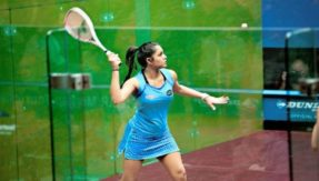 Asian Games 2018 Squash: Dipika Pallikal aims for gold at Jakarta