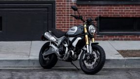 Ducati launches Scrambler 1100, Scrambler 100 Special and Scrambler 1100 Sport in India, check price and features here
