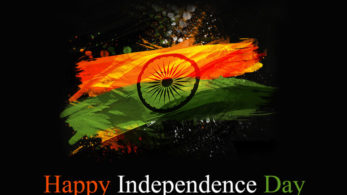 Happy independance day 2018, Happy independence day wishes, Happy independence day messaages, happy independence day gif images, happy independence day whatsapp status, independence day facebook stattus, happy independence day 2018 wallpaper, happy independence day messages and greetings in english